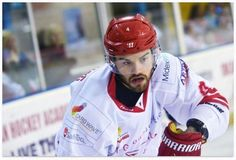 Best wishes and congratulations to Swindon Wildcats player, Adam Harding who is leaving the team to join Manchester Storm. We all wish you great success with your new team. Donate To Charity, Manchester, Congratulations, Join, Success, Baseball Cards, Sports, Hs Sports, Sport