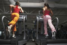 Buy treadmills from gz fitness equipment manufactrers
