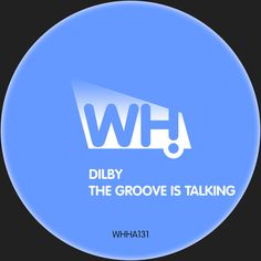 The Groove Is Talking - Original Mix | Dilby | http://ift.tt/2suWfbk | Added to: http://ift.tt/2gTdmLo #house #spotify