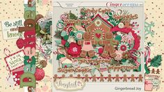 Designer Pieces for the December 2015 Buffet Sale at GingerScraps! Our Designers have released all new products on a Special Sale. Everything is available under $4 through December 5th! Buffet Store; http://store.gingerscraps.net/December-2015-Buffet/. 12/02/2015