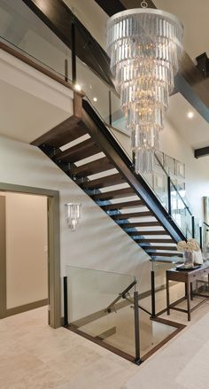 Chandeliers and house on pinterest for Savoy house com