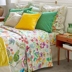 Sunset Frangipani Quilt Cover - Buy Bed Cover Product on Alibaba ... : frangipani quilt cover - Adamdwight.com