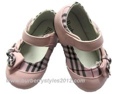 Image detail for -Kids girl beautiful Burberry shoes top-quality Cute shoes - kids shoes . Sock Shoes, Kid Shoes, Cute Shoes, Girls Shoes, Baby Shoes, Burberry Kids, Burberry Shoes, Casual Loafers, Casual Shoes