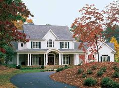 Farmhouse+House+Plan+with+3850+Square+Feet+and+4+Bedrooms+from+Dream+Home+Source+ +House+Plan+Code+DHSW52407