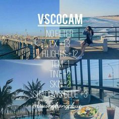 camera settings,photo editing,camera display,photo filters,camera effects Vsco Photography, Photography Filters, Photography Editing, Photography Lessons, Iphone Photography, Photography Tutorials, Wedding Photography, Vsco Filters Summer, Best Vsco Filters