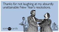 New Year's Eve quotes, jokes and Facebook status updates for a Happy New Year