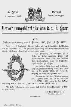 Austro-Hungarian Army - Field Pilot's Badge 1917 Austro Hungarian, Emerald Jewelry, Falcons, Hungary, Austria, Planes, Badge, Pilot, Aviation