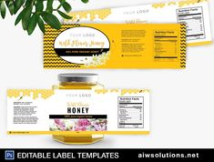 41 best label design images in 2018 cosmetic labels label