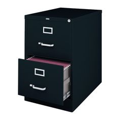 Best Of Schwab 1000 File Cabinet Parts