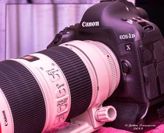 Canon EOS-1D X Canon Cameras, Canon Dslr, Canon Ef, Photography Gear, Photography Equipment, Eos, Accessories, Emboss, Fotografia
