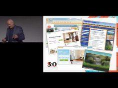 Society30 en de impact hiervan op het onderwijs - OWD11