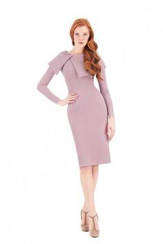 Amber Dress | Chiara Boni La Petite Robe