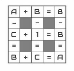 10 best abstract reasoning questions images on pinterest this or find this pin and more on fejtr by szilvia kilin fandeluxe Image collections