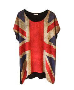 nike poignée rapide enfants - 1000+ images about Fashion on Pinterest | Union Jack, British and ...