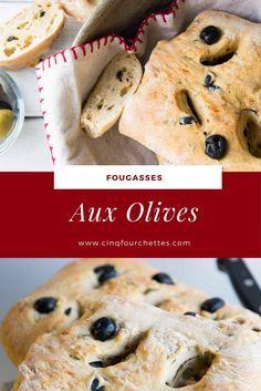#fougasse #fougasses #ciabatta #olive #espagne #olivesespagne #food #recipe #recette #pain #bread #foodie #easy #facile #tomates #tomatoes