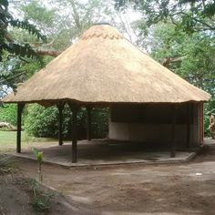 Gazebo, Houses, Outdoor Structures, Homes, Pavilion, Home, Arbors, House, Cabana