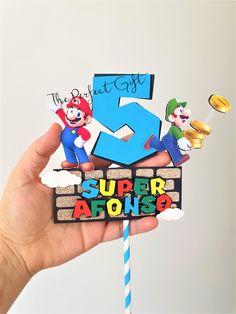 460 Ideas De Juguetes De Mario Juguetes De Mario Mario Juguetes
