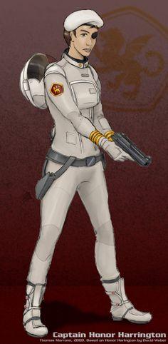 http://fc05.deviantart.net/fs29/i/2009/250/8/5/Captain_Honor_Harrington_by_thomasthecat.jpg
