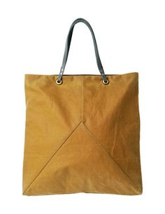 TEDDY BAG ($200-500) - Svpply