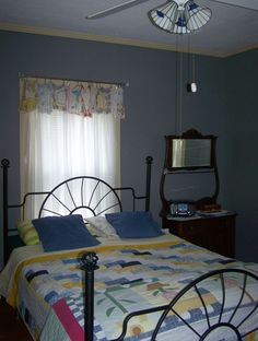 122 Best For The Home Images On Pinterest Diy Ideas For