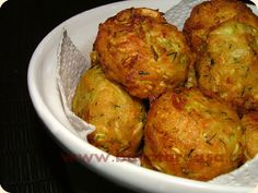 Romanian Food, Vegan Foods, Tandoori Chicken, Vegetable Recipes, Baked Potato, Cauliflower, Food And Drink, Appetizers, Sweets