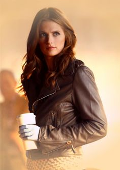 Show how much of a Beckett fan you are, by blogging about Castle - and getting paid for it!  https://www.icmarketingfunnels.com/p/page/ioRdXHA