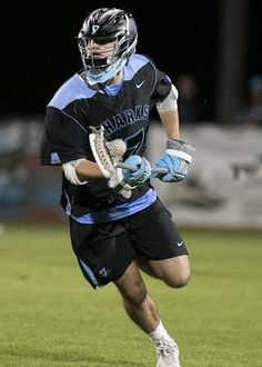 .@Epochlax boys' recruit: Ponte Vedra (FL) 2017 LSM-FO Naidoo commits to Alabama-Huntsville - http://toplaxrecruits.com/epochlax-boys-recruit-ponte-vedra-fl-2017-lsm-fo-naidoo-commits-alabama-huntsville/