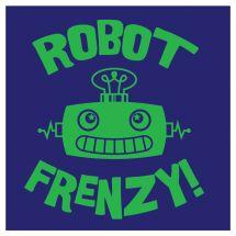 1631eee0e Robots-09 Shirt Template, Team T Shirts, Little Monsters, Robotics, Team