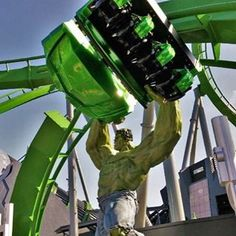 Where in the theme parks are we today?! (scheduled via http://www.tailwindapp.com?utm_source=pinterest&utm_medium=twpin&utm_content=post98586467&utm_campaign=scheduler_attribution)