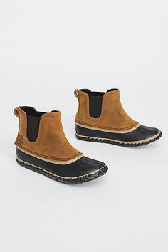 9530e4184b8a Slide View 4  Out  N About Chelsea Boots Walk A Mile