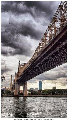 Queensboro Bridge, NYC  RP for you by http://joshua-cruz-dchhondaofnanuet.socdlr2.us/
