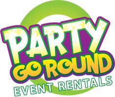 Party Go Round https://www.party-go-round.com/category/water_slides/ �  Water Slide Rentals | Cincinnati, OH | Party Go Round