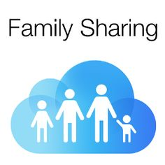 How to Set Up Family Sharing in iOS 8 @PCMag #Apple #FamilySharing #iOS8