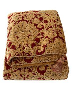 "King Comforter, 110"" x 96"""