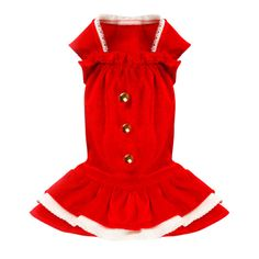 GALA 003  Size : 1 , 2 , 3 , 4  - Retail Price : $25.00  *Price Does Not Include Tax/Shipping
