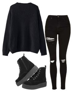 Casual School Outfits, Cute Teen Outfits, Teenage Girl Outfits, Cute Comfy Outfits, Hipster Outfits, Teenager Outfits, Edgy Outfits, Grunge Outfits, Outfits For Teens