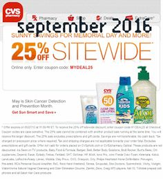 Cvs Pharmacy Coupons Ends of Coupon Promo Codes JUNE 2020 ! Island CVS of CVS It's Health. it Pharmacy american is in comp. Free Printable Coupons, Printable Cards, Printables, Dollar General Couponing, Coupons For Boyfriend, Grocery Coupons, Love Coupons, Extreme Couponing, Coupon Organization