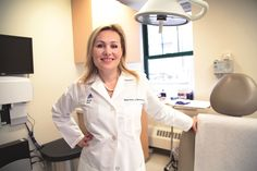 """New York researchers at Mount Sinai are easing the relentless itch of eczema with a new drug. Dubbed a """"breakthrough"""" therapy by the FDA, it treats eczema's source rather than just its symptoms."""