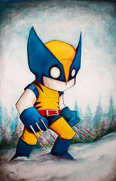 Imagen de http://sinix.pe/wp-content/uploads/2015/03/Heroes-y-villanos-en-version-emo-Marvel-Capcom-Superheroes-Christopher-Uminga-emo-Sinix-estudio-comic-3.jpg.