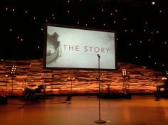 Last year, CSDI got over 4,600,000 views from stage designers all around the world. I'm so grateful for everyone who contributes to the site and makes this possible. Because CSDI reaches such a large audience, we can really see what trends churches are buying into most. I thought I'd share with you the top ten stage designs from 2013 and how many views each design got. Enjoy! (See if you can guess where 2014 is going...) 1. Air Filtered - 23,355 views this year Originally posted: Octo...