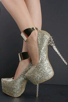 bec4cbd995e90e Most popular tags for this image include  high heels shoes
