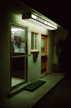 phdonohue, silver saddle motel, venture, california