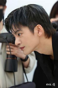 Handsome Korean Actors, Handsome Boys, Drama Korea, Korean Drama, Seo In Guk, Park Hyung Sik, Gong Yoo, Korean Celebrities, Korean Men