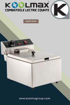 If you're looking for a high-quality, great value Kitchen Equipment, then KoolMax is the right place for you. Whether you're a bar, restaurant owner or a hotelier, we know the significance of the reliable kitchen appliances that does the right job. We are committed to provide you the best in the commercial catering equipment all over the UK. For more Information please call now 01204 32 44 33 or Visit. #kitchenequipment #kitchenappliances Commercial Catering Equipment, Restaurant Owner, Kitchen Equipment, Save Energy, Storage Chest, Kitchen Appliances, Bar, Furniture, Home Decor
