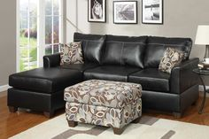 This site has some great cheap furniture!