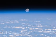 ... Amazing Photos Taken from the International Space Station | Astronotes