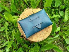 Hey, I found this really awesome Etsy listing at https://www.etsy.com/listing/524624070/minimalist-wallet-mini-wallet-leather