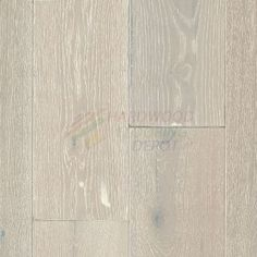 21 Best Armstrong Artistic Timber Timberbrushed Collection