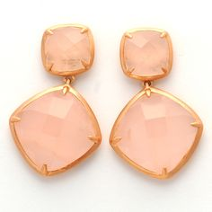 Pendientes Bursa #joyeria #earrings #jewelry
