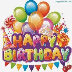 Happy 11th Birthday Matthew!!  Love you lots!!!